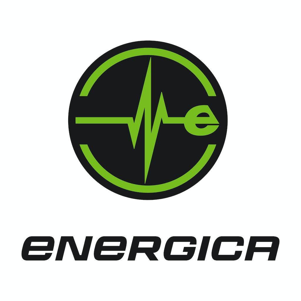 Energica