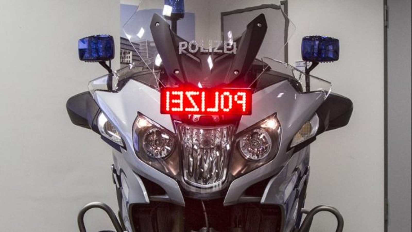 Akense Politie