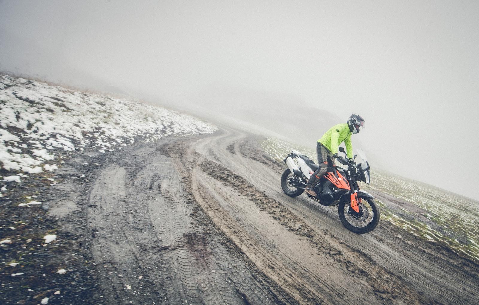 2019 09 austrian adventure ktm