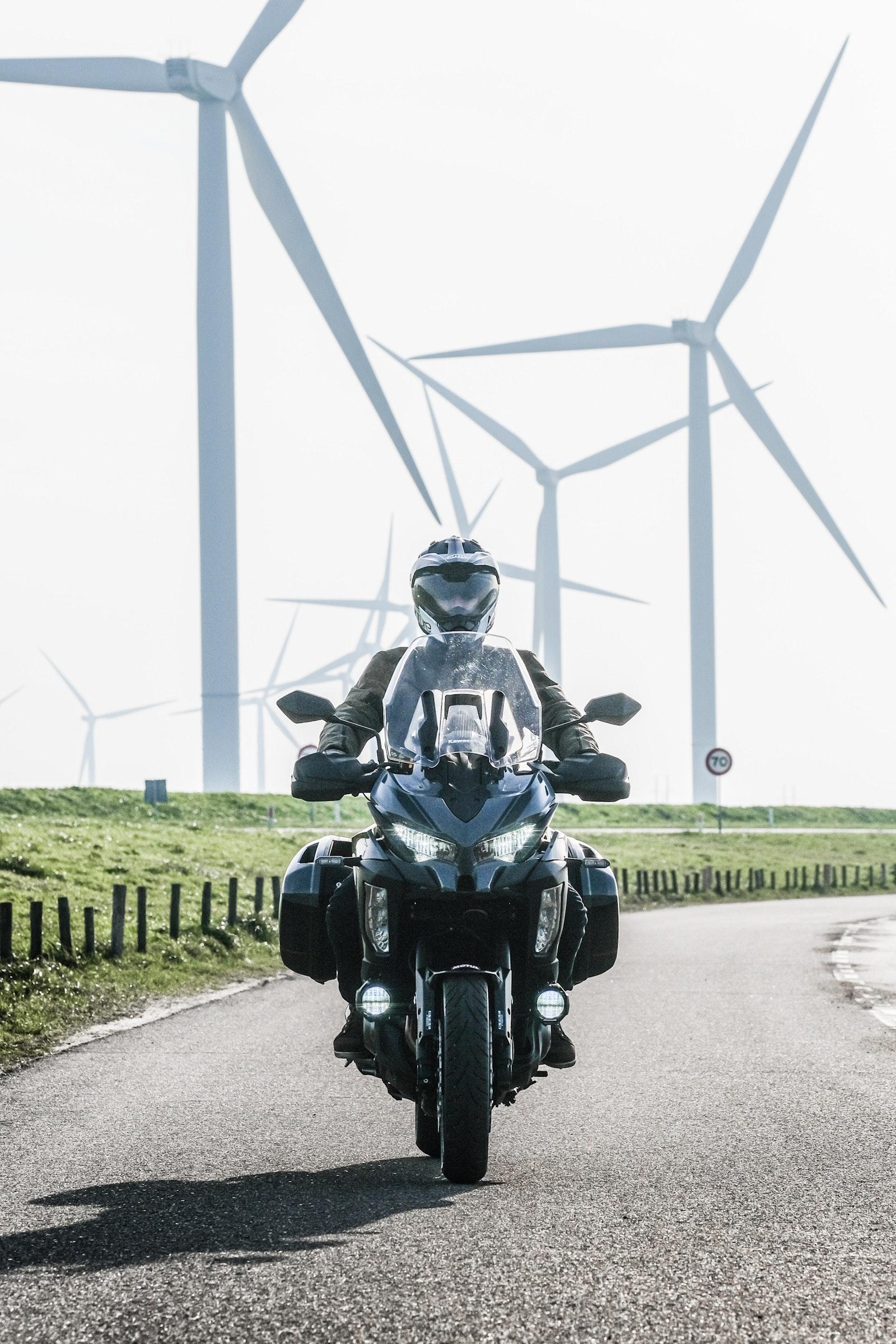 2021_Kawasaki_Versys1000S