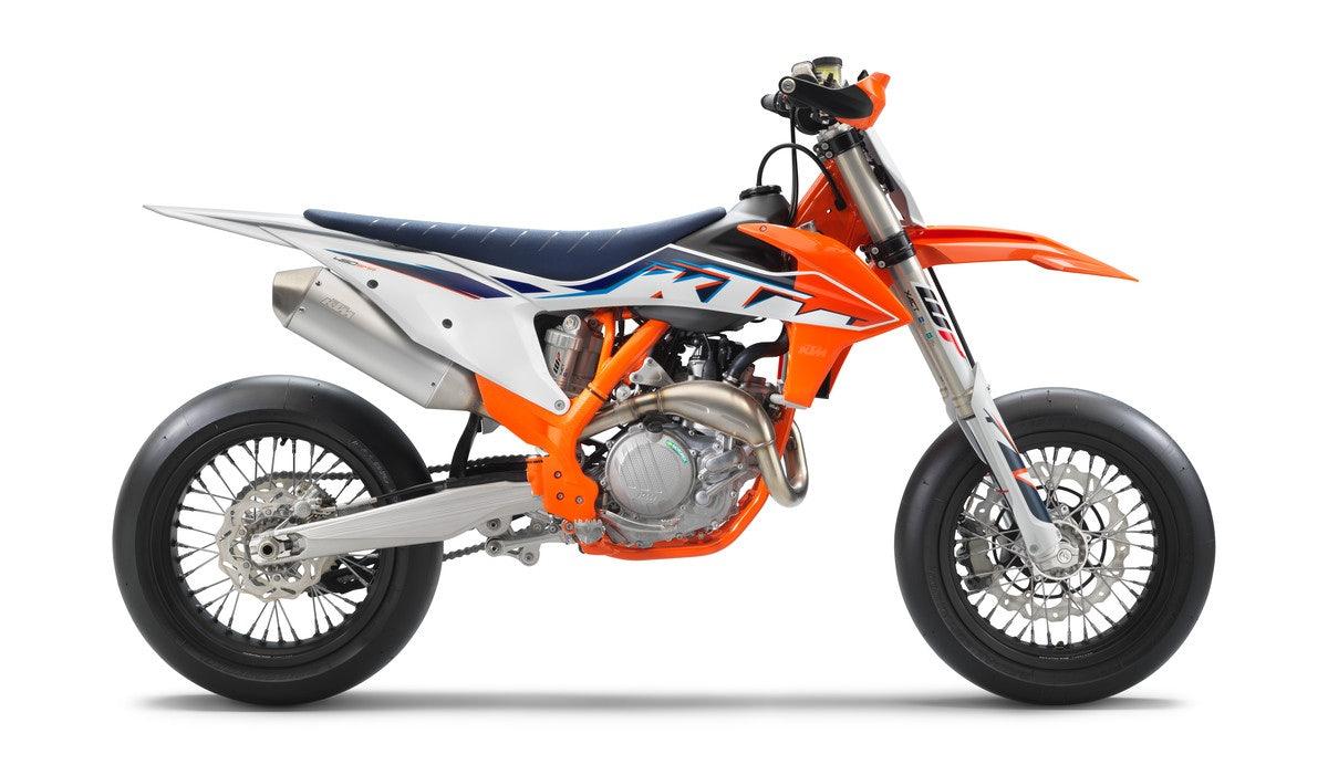 EV-Ning-Ride, elektrisch motorrijden op de langste dag van